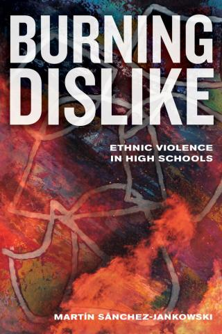 Burning Dislike: Ethnic violence in high school