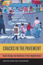 Cracks in the Pavement: Social Change and Resilience in Poor Neighborhoods